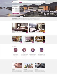 hotel-alternative-2676997650