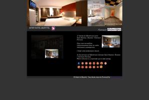 hotel-marytel