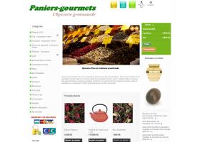 paniers-gourmets
