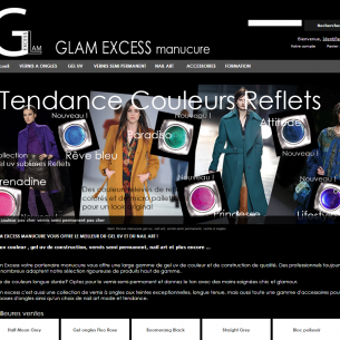 glamexcess