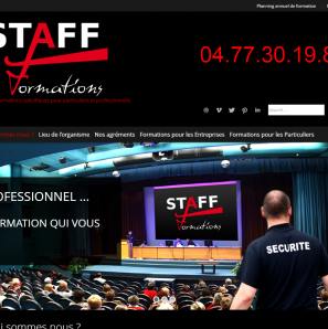 staff-formations